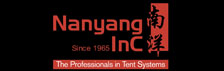 Nanyang Rental of Tables, Chairs, Benches
