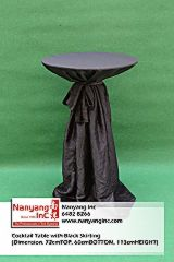 Cocktail Table with Black Skirting (Dimension-1.jpg