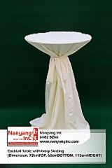Cocktail Table with Ivory Skirting (Dimension-1.jpg