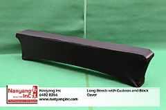 Long Bench with Cushion and Black Cover_1-1.jpg