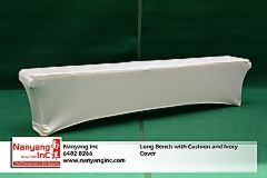 Long Bench with Cushion and Ivory Cover_1-1.jpg