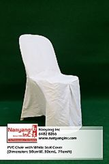 PVC Chair with White Seat Cover.jpg