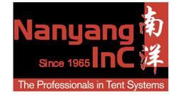 Nanyang Inc