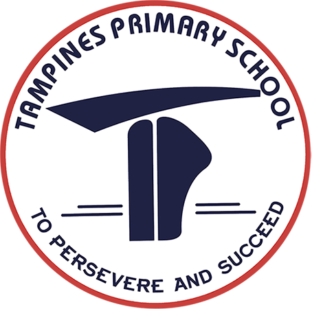 Shafig Maricar (Mr), Tampines Primary School