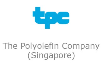 Ms Ho Shiong Yee, The Polyolefin Co.
