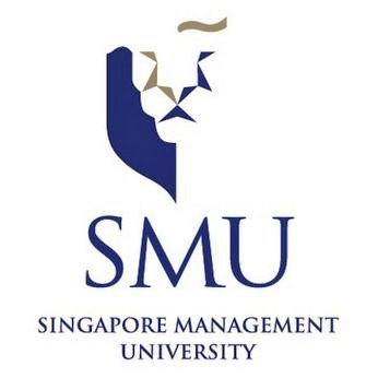 Jamie Yeo, SMU FO 2018 (Logistics Director)