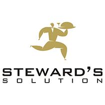 Michael Lian, Steward's Solution